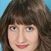 Агафонова Н. В., психолог