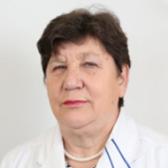 Кибанова Мунира Шайдулловна, эндокринолог