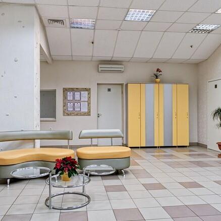Клиника Даная на Просвещения, фото №4