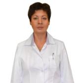 Писаренко Наталия Леонидовна, венеролог
