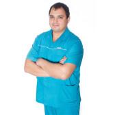 Семерник Юрий Владимирович, хирург