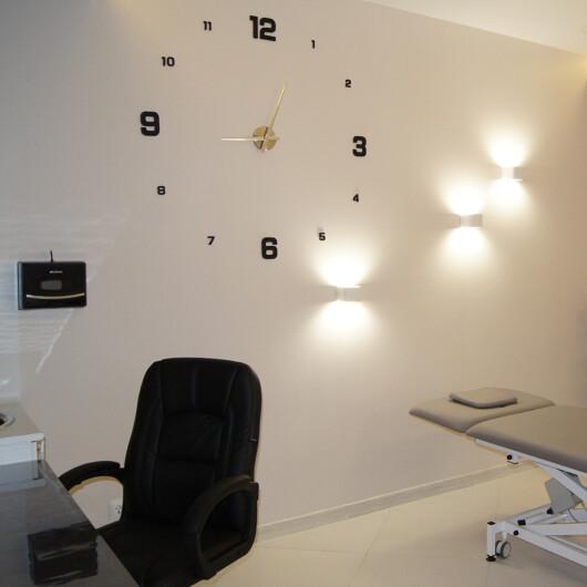 Клиника Остеопатии, фото №3