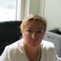 Милованова Ольга Андреевна, невролог