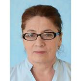 Джамалутдинова Аминат Джамалутдиновна, невролог