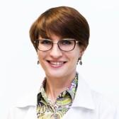 Войтюк Эллина Геннадьевна, врач УЗД