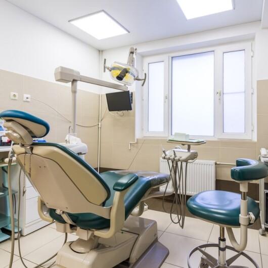 Стоматология Дента-Эль, фото №4