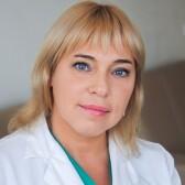 Титкова Елена Анатольевна, трансфузиолог