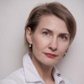 Асеева Лариса Николаевна, стоматолог-терапевт