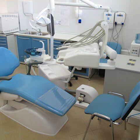 Медицинский центр Центр охраны здоровья семьи, фото №3