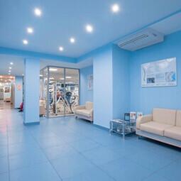 Открытая клиника, фото №3