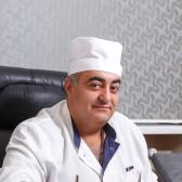 Погосян Акоп Александрович, проктолог