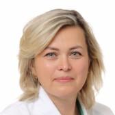 Альмяшева Гульнара Алиевна, акушер-гинеколог