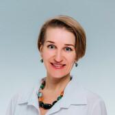 Бушенева Светлана Николаевна, невролог
