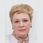 Манаенкова Галина Всеволодовна, офтальмолог