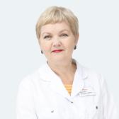 Калабина Эмма Викторовна, гастроэнтеролог