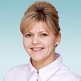 Авдеева Наталья Александровна, стоматологический гигиенист