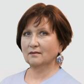 Платонова Татьяна Вячеславовна, гастроэнтеролог