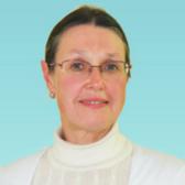 Петелина Ольга Юрьевна, нефролог