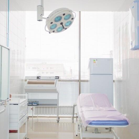 Клиника доктора Рогажинскас Красный Проспект, фото №1