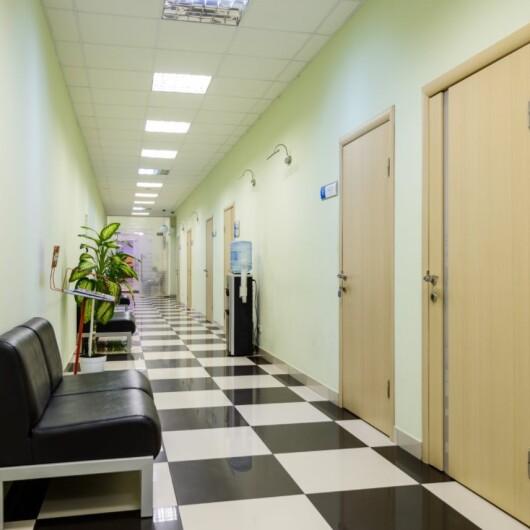 Клиника Энергия здоровья, фото №2