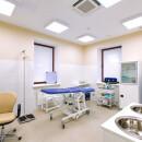 Клиника ABC медицина в Балашихе