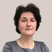 Игнатьева Наталья Владимировна, ортодонт