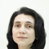 Кушнир Вера Витальевна, врач УЗД