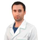 Рамазанов Артур Александрович, хирург-проктолог в Москве - отзывы и запись на приём