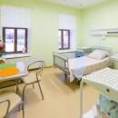 Скандинавия (Ава-Казань), многопрофильная клиника