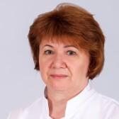 Калинина Наталья Дмитриевна, массажист