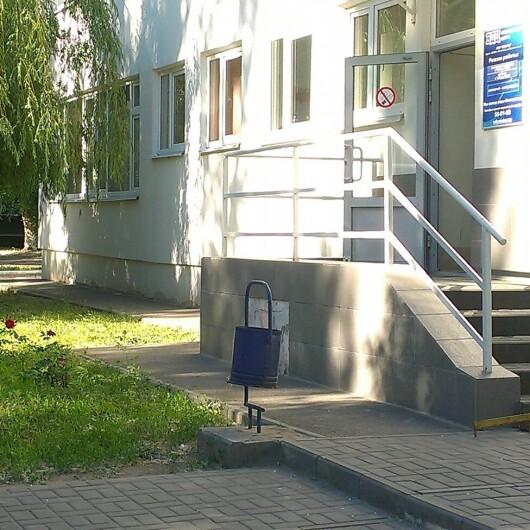 Клиника ВДЦ, фото №3