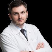 Чемянов Георгий Станиславович, пластический хирург
