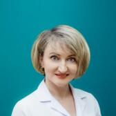 Мазитова Мадина Ирековна, акушер-гинеколог