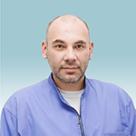 Шелоумов Константин Витальевич, стоматолог-ортопед в Москве - отзывы и запись на приём