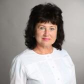 Колосовская Татьяна Ивановна, гинеколог-хирург