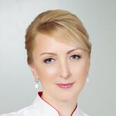 Рогожина Оксана Юрьевна, косметолог