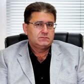 Мартыненко Виталий Викторович, стоматолог-ортопед