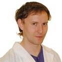 Аладинский Евгений Борисович, офтальмолог