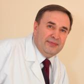 Яркаев Ахтям Алямович, невролог