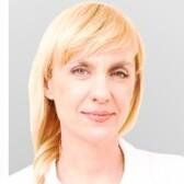 Белянская Лариса Олеговна, эндоскопист
