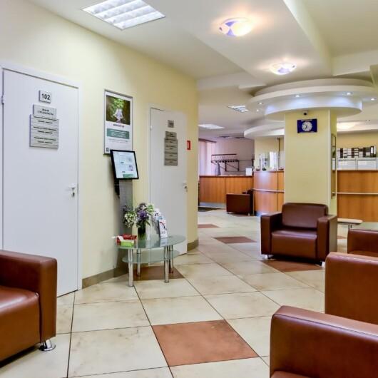 СМ-Клиника на Ударников, фото №2