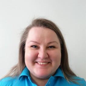 Агрелкина Зоя Александровна, стоматолог-терапевт