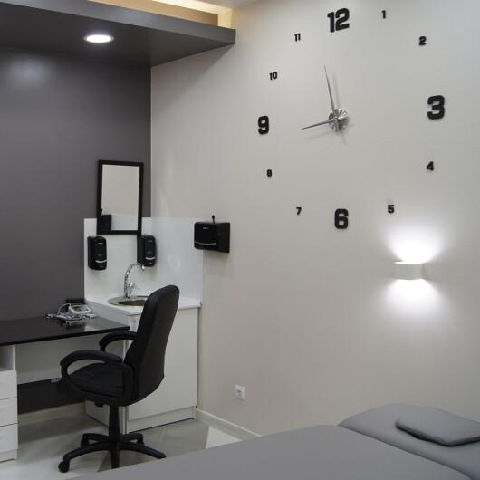 Клиника Остеопатии, фото №2