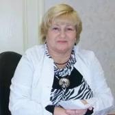Котовская Елена Юрьевна, гинеколог-эндокринолог