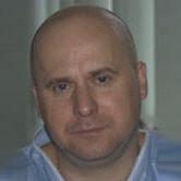 Крюков Владислав Алексеевич, кардиолог