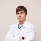 Васильев Леонид Анатольевич, хирург