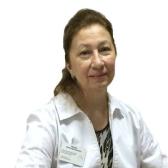 Евсеева Марина Михайловна, гинеколог