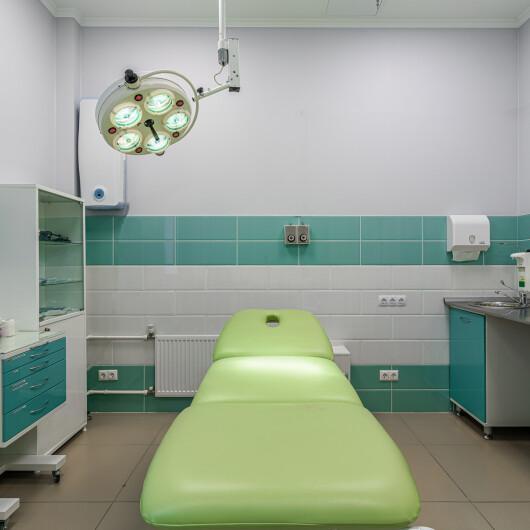 Клиника ОсНова, фото №4