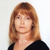 Грошева Наталья Ивановна, невролог