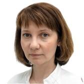 Бабайлова Наталья Владимировна, гастроэнтеролог